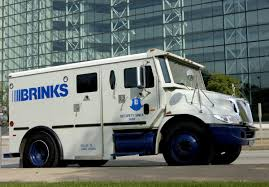 The Brink's Co. To Acquire Security Services Firm In Argentina For ... Armored Car Rentals Services In Afghistan Cars Kabul All Offered By Intercon Truck Equipment Maryland Pacifarmedtransportservices1jpg Local Atlanta Driving Jobs Companies Bank Stock Photos Images Money Van Editorial Photo Tupungato 179472988 Inkas Sentry Apc For Sale Vehicles Bulletproof Brinks Armored Editorial Otography Image Of Itutions Truck Trailer Transport Express Freight Logistic Diesel Mack Best Custom And Trucks Armortek Is An Important Job The Perfect Design M1117 Security Vehicle Wikipedia