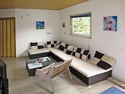 ferienhaus borkum ndd155 in norden aurich für 10 personen deutschland