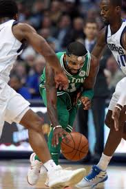 Irving Leads Celtics To Sweet 16th With 47pts, Basketball News ... Archives Mavs Moneyball Harrison Barnes Players The Official Site Of The Dallas Mavericks Blue Devil Nation Sports Media Tnts Charles Barkley Condguses Billy Donovan Nba Curry Leads Warriors To 140 Start Inquirer Ten Things Know About Celtics Notebook Like A Good Scout Kyrie Irving Manages Keep Analyzing 3 Nondurant Options For 62017 Are Golden State Invincible Bleacher Report Southwest Division Preview Best Case Worst Scenarios Uncs Black Falcon Finally Takes Flight