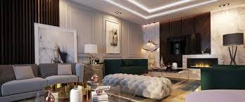 100 Houses Interior Design Photos FLAIR EGYPT INTERIOR DESIGNERS CONTRACTORS