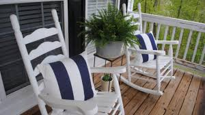 Folding Patio Chairs Target by Furniture Chic Design Of Plastic Adirondack Chairs Target For