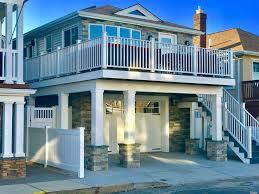 100 The Beach House Long Beach Ny 95 Arizona Ave NY 11561 SOLD LISTING MLS 3100126 Berkshire Hathaway Laffey International Realty