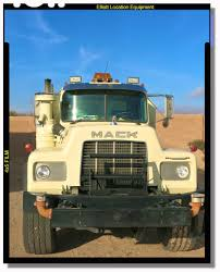 Water Trucks For Film Production — Elliott Location Equipment Water Truck Parts Welding Solutions 4000 Gallon Tank Ledwell 2018 Kenworth T440 For Sale Auction Or Lease Phoenix Az 2000 Sprayers Accsories Amazoncom Ponicspump Fhs4 Fountain Spray Head Set Choose Heads Valves Cat D250e Ii Water Truck Sitetruxk Hashtag On Twitter Manual