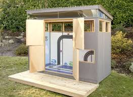 10x12 Shed Kit Home Depot by House Plan Tuff Shed Studio Modern Shed Plans Modern Shed Cost