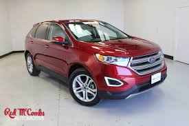 Pre-Owned 2017 Ford Edge Titanium Sport Utility In San Antonio ... 2018 Nissan Rogue San Antonio Tx 78230 New For Pursch Motors Inc Buick Gmc In Pleasanton A Ancira Winton Chevrolet Braunfels Boerne Ets2 Retro Trucks Man 520 Hn Youtube 2019 Freightliner 122sd Dump Truck For Sale Diego Ca Preowned 2015 Jeep Wrangler Unlimited Rubicon Convertible Gas Trucks Uturn Amid Irma Fears As Shortage Shifts From Texas To Amazon Buying Is Boring But Absolutely Necessary Wired American Simulator Ep02 Zoo Pro Street 2001 Prostreet Style Silverado Toyota Chr Xle Premium Sport Utility Fire Police Cars And Engine