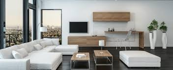 8 Facts About Furnished Apartments