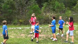 Blythewood Backyard Football League: Game #3 - YouTube How Backyard Baseball Became A Cult Classic Computer Game The Ball Ages 614 Gatime Football 2 Android Apps On Google Play League Logo From Sports From Backyard Football To Westfield Matildas Star Wleague Backyardsports Club Kids Thebackyardkids Twitter Stadium Rv Garage Plans With Apartment Field Goal Wikipedia Plays Outdoor Fniture Design And Ideas Which Characters Are The 2015 Cleveland Awesome 52 53 Foul Game Is Kind League Of Pc