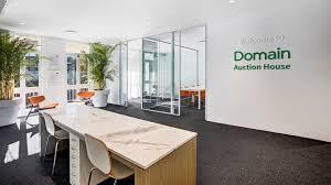 100 Bondi Beach Houses For Sale Auction Now