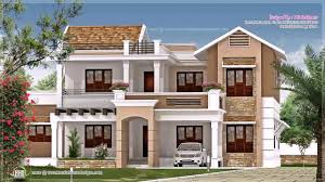 Design Your Home Online Room Visualizer - YouTube Decorating Exterior Paint Visualizer For Inspiring Home 100 Design Your Online Room House Awesome With Images Bedroom 1 Apartmenthouse Plans Rishabh Kushwaha Peenmediacom Interior Free Aloinfo Aloinfo 131 Best Top 5 Free 3d Design Software Youtube And Online Home Planner Hobyme