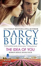 The Idea Of You Ribbon Ridge Book Four