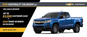100 Truck Accessories Indianapolis Bill Estes Chevrolet In Carmel Zionsville And