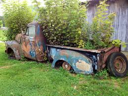 Just In Case You Happen To Have An Old Truck Lying Around... | Yard ... Wkhorse Introduces An Electrick Pickup Truck To Rival Tesla Wired Autolirate 1955 Mercury M350 And Other Eton Pickups For Sale The Best Trucks Of 2018 Pictures Specs More Digital Trends Cars Coffee Talk Whats The Big Deal About Old Luxs Lens A Graveyard In Columbia Va Learn Live Explore 1952 Ford F1 Has A High Revving Coyote Heart Fordtruckscom Chevy Indianapolis Natural 344 Just Images On Were Those Really As Good We Rember Road Dont Paint It F350 Classic Car Restoration Youtube