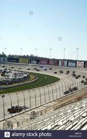 100 Craftsman Truck Series NASCAR American Commercial Lines 200 At The