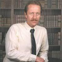Ray Cash Obituaries