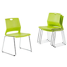 White Plastic Outdoor Chairs Bulk Stacking Chairs White Plastic ... Plastic Patio Chair Structural House Architecture Uratex Monoblock Chairs And Tables Stackable Lawn White Ny Party Hire 33 Beautiful Images Of Adams Mfg Corp Green Resin Room Layout Design Ideas Icamblog 21 New Modern Fniture Best Outdoor Remodeling Mid China Green Outdoor Plastic Chairs Whosale Aliba School With Carrying Handle 11 Stacking Garden Home Pnic Conference Padded Black