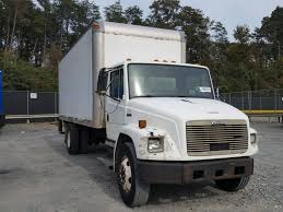 100 Commercial Truck Auction Used Salvage S For Sale Auto Mall