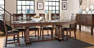Dining Room Tables Sizes by What Size Dining Table Do You Need