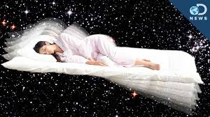 Nasa Bed Rest Study Requirements by Nasa Will Pay You To Lay In Bed Seeker