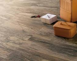 Ideal Tile Paramus Hours by Garfield Tile Outlet Inc Garfield Nj Us 07026