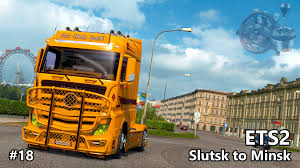 ETS2 #18 - Mercedes Mega-mod - Slutsk To Minsk - YouTube Waymo Announces New Efforts In Selfdriving Trucks 2014 Cub Cadet Zforce Lz60 Zero Turn Mower For Sale 106 Hours Nz Truck Driver Magazine By Issuu Gooch Trucking Competitors Revenue And Employees Owler Company Filekentucky Air Guard Joins With Army Rapid Port Opening Element Truckdriver Twitter Search Xtl Truckers Are No Hurry To Have Their Tracked Wsj Chartering Terms Definition Stelmar Kinard Inc York Pa Rays Photos Cfmoto Zforce 800ex 2 Lift Kit Cfmoto Pinterest Kits 2015 Cub Cadet Sz48 Granbury Tx