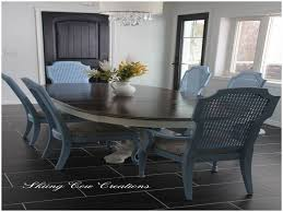 Contemporary Gray Leather Dining Room Chairs Best Of Grey Table And New Chair