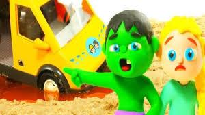 lâm thị thanh thùy playmobil pimp my playmobil