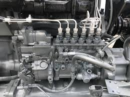 USED 1994 MACK E7 TRUCK ENGINE FOR SALE IN FL #1208 Used Mack E7350 For Sale 11049 Trq 7220 Transmission Assembly 562598 675 237 W Jake 1964 Jennings Trucks And Parts Inc 1992 E7 Truck Engine In Fl 1046 1988 Mack Supliner Rw612 Left Coast Truck 565394 Used Pladelphia Heavy Duty Part Sales Custom Tank Distributor Services Tires Wheels For Sale By Arthur Trovei Fleet Com Sells Medium