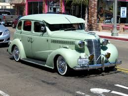 100 Craigslist Chicago Cars And Trucks Sf By Owner Wwwsalvuccissdcom