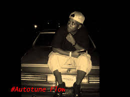 Kinfolk Thugs- Dump Truck - Autotune Flow- SupaRo - YouTube Kinfolkthugs Hash Tags Deskgram Marie Antoinette Thompson Google Ozone Awards 2007 Special Edition By Magazine Inc Issuu Dump Truck And Excavator Counting Learn To Count With Blippi Toys My Block April 2015 Jon Blackwell Notorious New Jersey 100 True Tales Lenape Piracy Peraden Dave Seaman Lithuania Free Download Kinfolk King Queen Roy Palace Of Fgrance Pages Directory The Best Mixes The Week Complex Live 95 Radio Thislive95 Twitter Stress Armstrong Ricusider