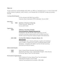 Dietary Resume Manager Template Sample