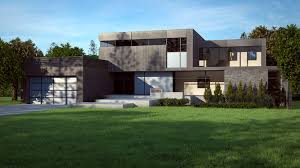 100 Designs Of Modern Houses 25 Awesome Examples House