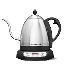Bonavita 34oz Stainless Steel Electric Kettle + English Breakfast ... Amoda Tea August 2018 Subscription Box Review Coupon Hello Cherry Moon Farms Free Shipping Coupon Code Budget Moving Truck Teavana Keep It Peel Citrus Sample Dealmoon 9 Teas To Help You Unwind Before Bed Codes And Rebate Update Daily Youtube Pens Promo Naturaliser Shoes Singapore Thread Up Codes For Pizza Hut Gift Cards Quick Easy Vegetarian Recipes Dinner Guide Optimizing In Your Email Marketing Campaigns Andalexa Carnival Money Aprons Smog Center Roseville