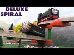 Trackmaster Tidmouth Sheds Youtube by Pin By Poundtoy On Thomas U0026 Friends Trackmaster Trains U0026 Sets