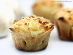 recette avec des oeufs dessert iris d œuf de caille poché florentine fiche recette avec photos