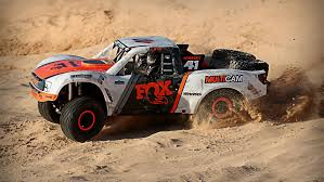 Unlimited Desert Racer Is Your Ultimate Off-Road Race R/C Truck Off Road Racing Hendersonlive Bitd Vegas To Reno 2016 Desert Race Trophy Truck Time Trial 2017 Ford F150 Raptor Heads Best In The Offroad With Dust Plume Editorial Photography Image Of 1mobilecom Goes Enters Series Bajamod 2015 Toyota Tundra Trd Pro Top Speed The History Motorcycles Ultra4 Vehicles North America Mcmillins Baja Success Runs Family San Diego Uniontribune