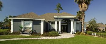 Home remodeling exterior remodeling painting outdoor painting