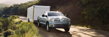 2017 Toyota Tundra Vs 2017 Honda Ridgeline In Woburn, MA - Woburn Toyota The 2017 Honda Ridgeline Is Solid But A Little Too Much Accord For Of Trucks Claveys Corner 2019 Ssayong Musso Wants To Be Europes 2006 Pickup Truck Item Dd0211 Sold Octo Vans Cars And Trucks 2009 Brooksville Fl Truck 2016 Beautiful Carros Pinterest New Honda Pilot And Msrp With Toyota Tundra Vs In Woburn Ma Aidostec New Rtl T Crew Cab Pickup 3h19054 2018 With Vehicles On Display Light Domating Hondas Familiar Sedan Coupe Lines This Best Exterior Review Car