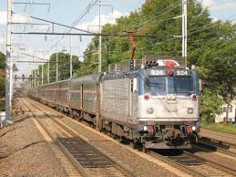 Does Amtrak Trains Have Bathrooms by Amtrak U0027s U201cvermonter U201d The Good The Bad And The Smelly Sears