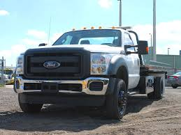 2016 FORD F550 FOR SALE #2706 1998 Intertional Tow Truck Trucks For Sale Pinterest Wheel Lifts Edinburg Rollback In Missouri Japanese Isuzu Tow Truck 5tonjapan Saleisuzu Flatbed Used Flatbed Pickup For Sale Newz Equipment Archives Eastern Wrecker Sales Inc Home Wardswreckersalescom 4tonjapan Supplierisuzu Cheap Repo Best Resource Craigslist California Motors