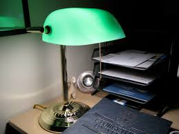 Bankers Lamp Shade Only by File Bankers Lamp By Rob Pongsajapan Jpg Wikimedia Commons