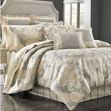 J Queen Brianna Curtains by Bedding Attractive Aston Comforter Bedding By J Queen New York