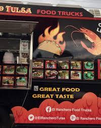100 Truck N Stuff Tulsa El Ranchero Food S 21 Photos 18 Reviews Food S