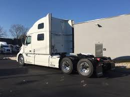 NEW 2019 VOLVO VNL64T860 TANDEM AXLE SLEEPER FOR SALE #7985 New 2019 Lvo Vnl64t860 Tandem Axle Sleeper For Sale 7985 1988 Intertional 9700 Sleeper Truck For Sale Auction Or Lease 2013 Peterbilt 587 19 20 Vnl64t760 8801 2010 Volvo Vnl64t630 Spencer Ia 10vv008 Big Sleepers Come Back To The Trucking Industry 2015 Freightliner Scadia 125 1143 Tractor Cab Stock Image Image Of Clouds 21405895 2016 Evolution Vnl64t 780 With D13 455hp Engine Exterior