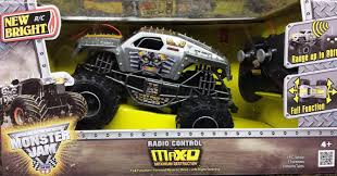 Maximum Destruction Monster Truck Remote Control. Son-uva Digger ... 15 Huge Monster Trucks That Will Crush Anything In Their Path Its Time To Jam At Oc Mom Blog Gravedigger Vs Black Stallion Youtube Monster Jam Kicks Off 2016 Cadian Tour In Toronto January 16 Returning Arena With 40 Truckloads Of Dirt Image 17jamtrucksworldfinals2016pitpartymonsters Stallion By Bubzphoto On Deviantart Wheelie Wednesday Mike Vaters And The Stallio Flickr Sport Mod Trigger King Rc Radio Controlled Overkill Evolution Roars Into Ct Centre