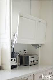 Pinterest Kitchen Soffit Ideas by Best 25 Kitchen Remodeling Ideas On Pinterest Kitchen Cabinets