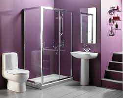 Basement Bathroom Designs Plans by Small Basement Bathroom Design Ideas