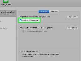How to Activate iMessage 13 Steps with wikiHow