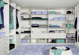 der kleiderschrank stauraumwunder und schlafzimmerstar