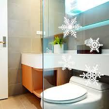 Northlight Festive Glitter Snowman With Lantern Christmas Table Top
