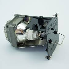 Mitsubishi Projector Lamp Replacement by Lamp Strip Picture More Detailed Picture About Replacement